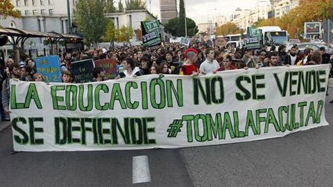 Foto: Nueva Tribuna