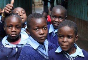 Foto: Ministerio de Relaciones Exteriores de Kenia (extraída de UKFIET)