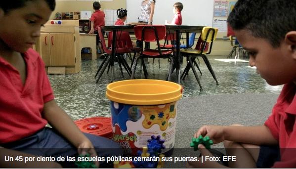 Foto: EFE