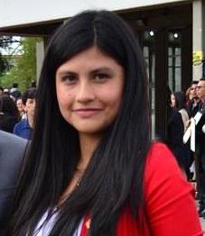Lizeth Lopez