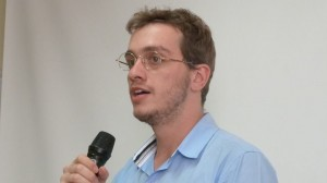 Gustavo Paiva