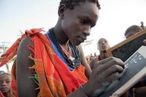 Foto: UNESCO/Marc Hofer