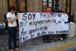 Agencia Infomania