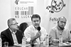 Foto: Federico Gutiérrez