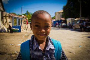 Oscar 'Nebe' Abad/Asociación Audiovisual Educar desde la Infancia