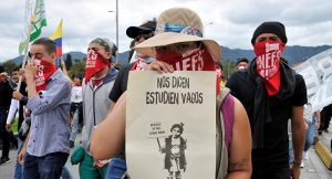 Reuters/Carlos Júlio Martinez